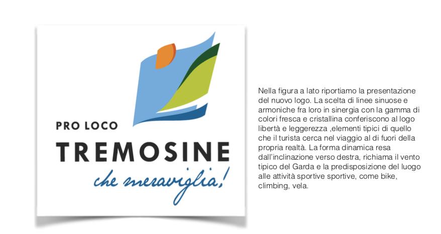 restyling logo promozione territoriale-dopo