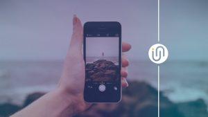 5 App per migliorare le tue foto su Instagram