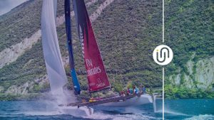 Super Sail Academy: creare business nell'outdoor
