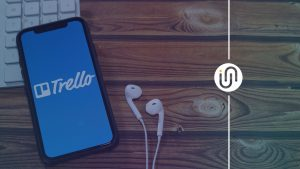 Come gestire un team in Smart Working con Trello