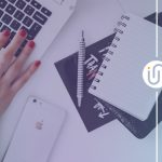 Perché gestire un blog aziendale: tutti i vantaggi