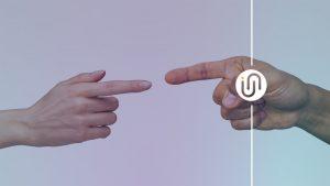 Retention marketing, cos'è e come applicarlo per aumentare le vendite